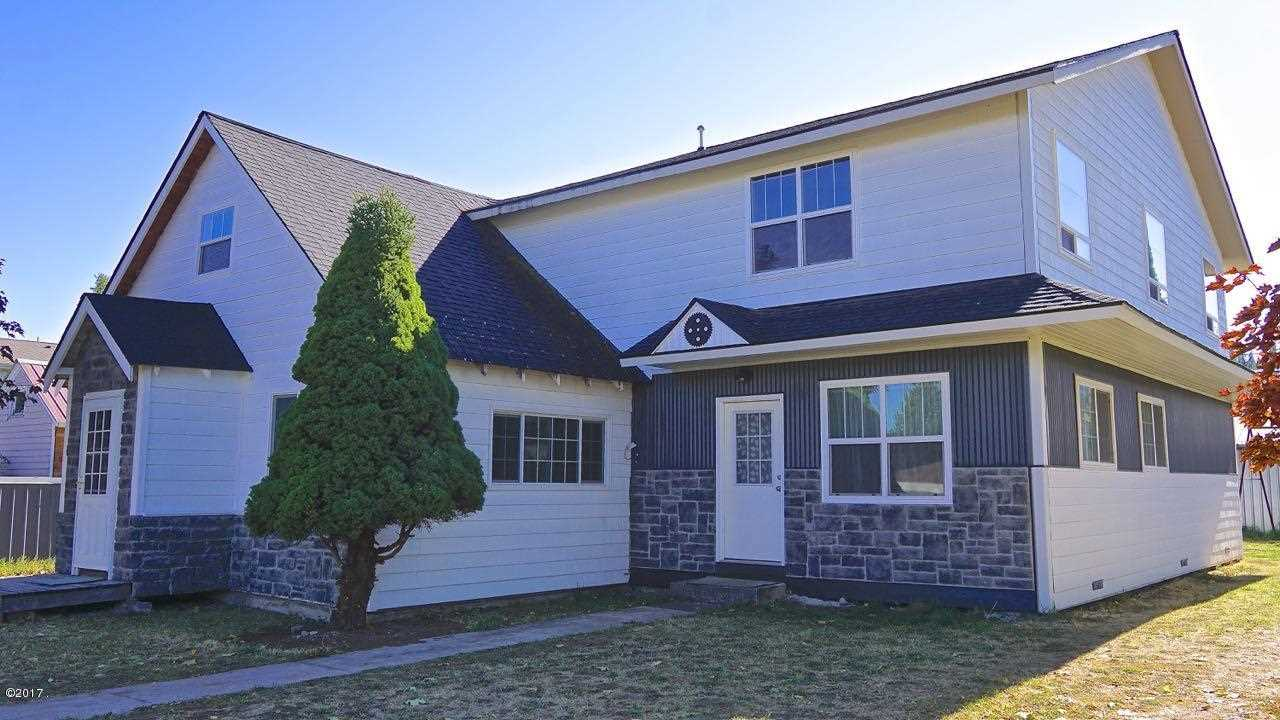 409 E 8th St, Libby, Other, MT 59923   MT Listings